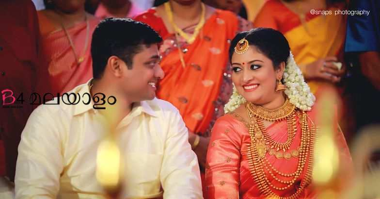 sai-kumar-daughter-wedding-910.png.image.784.410