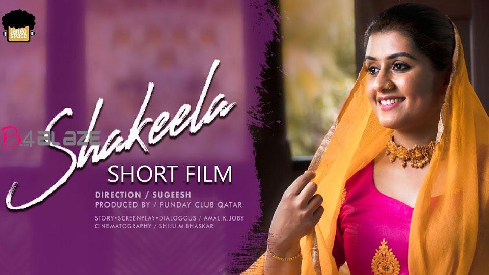 shakkeela-short-film