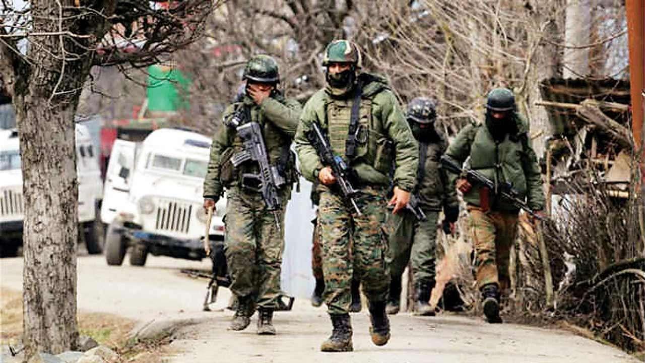 kashmir-terrorists