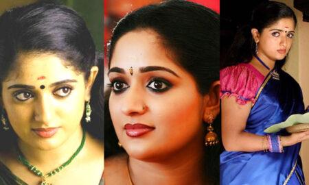 Kavya-Madhavan-latest-news
