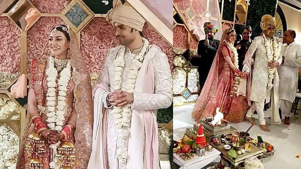 kajal-wedding