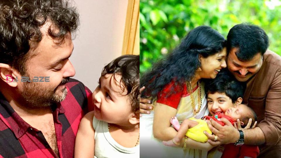 Adithyan Jayan fb post