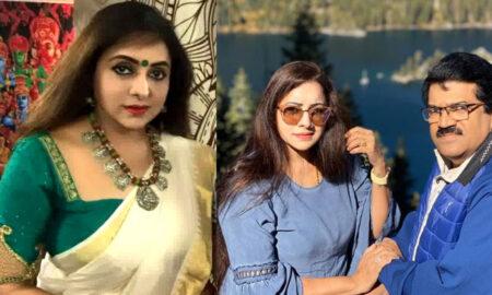 Lekha Sreekumar youtube channel