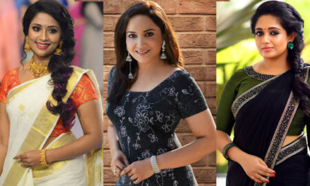 Mollywood wants married actresses