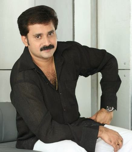 Rajeev Roshan