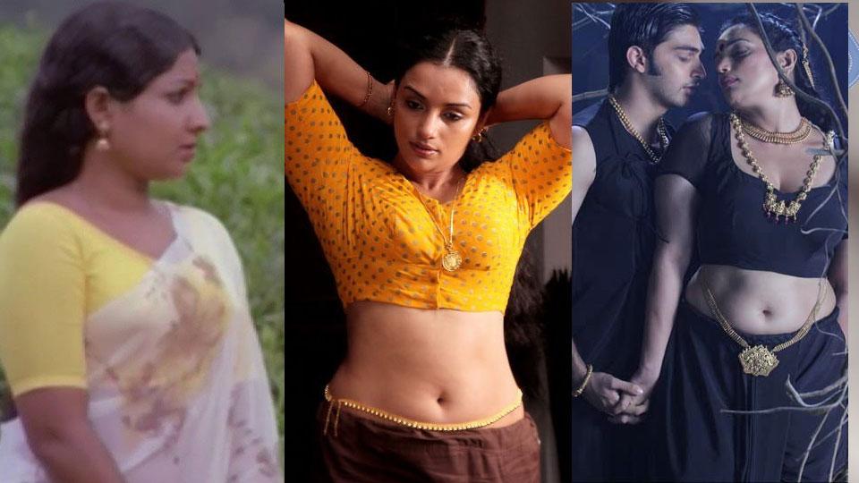 Rathinirvedam film news
