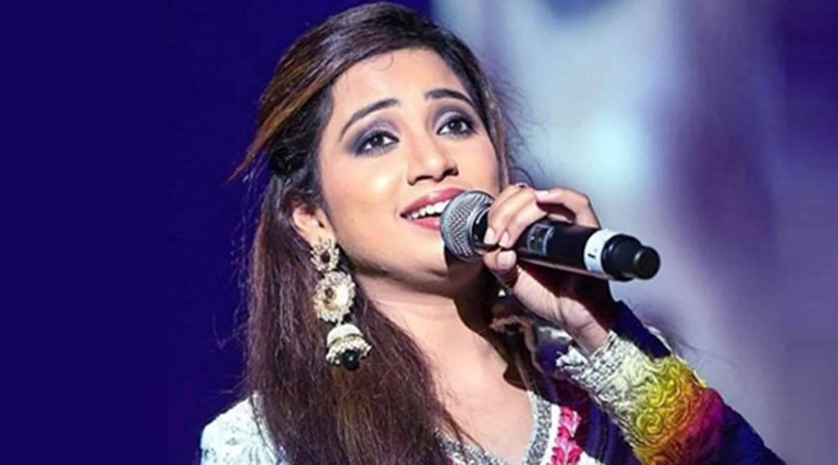 Sraya Ghoshal 1