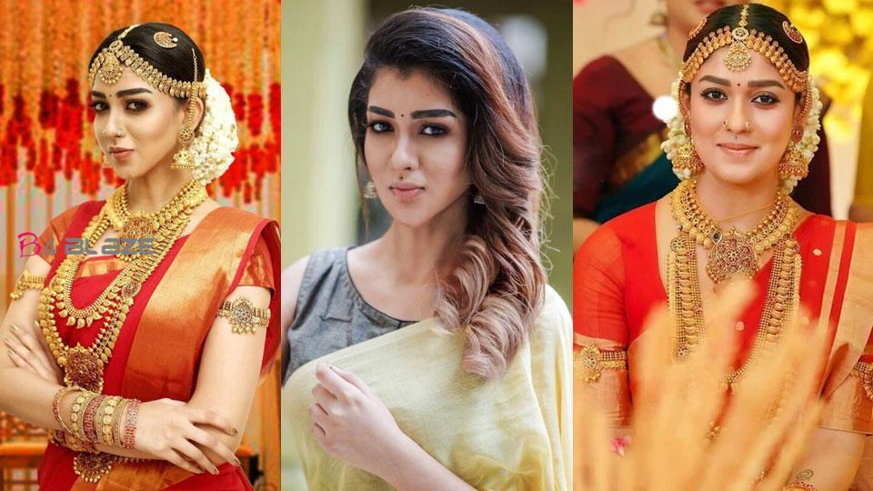 girl look alike nayanthara