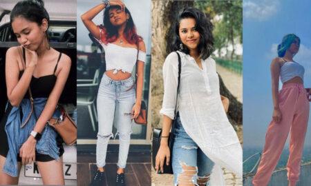 Prarthana Indrajith Photos