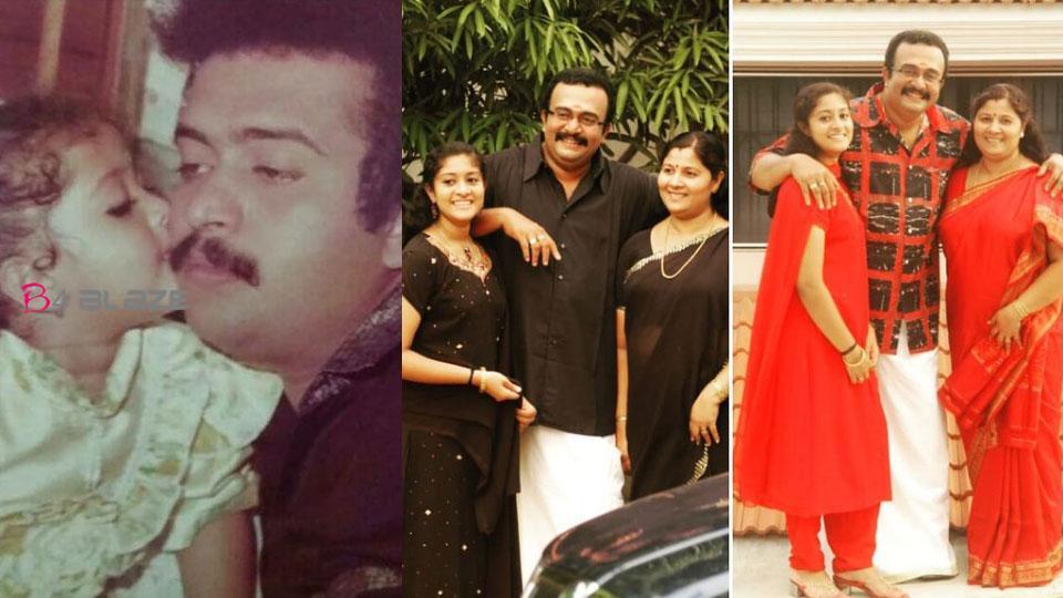Vaishnavi shared memories with saikumar
