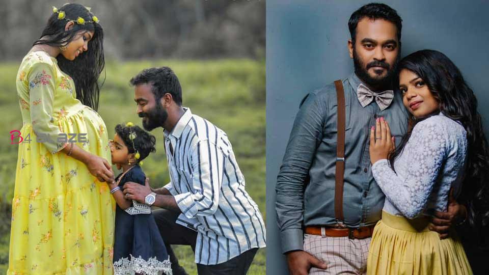 Appani Sarath new Movie
