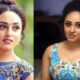Pearle Maaney post