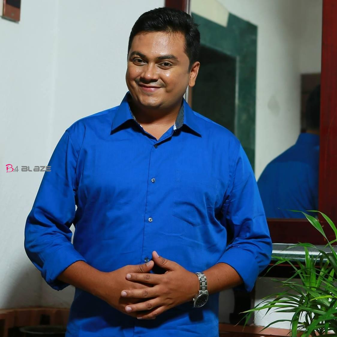 Sujith Bhakthan Images
