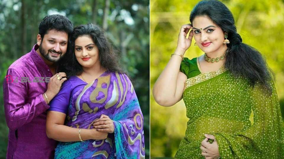 suchitra new happiness