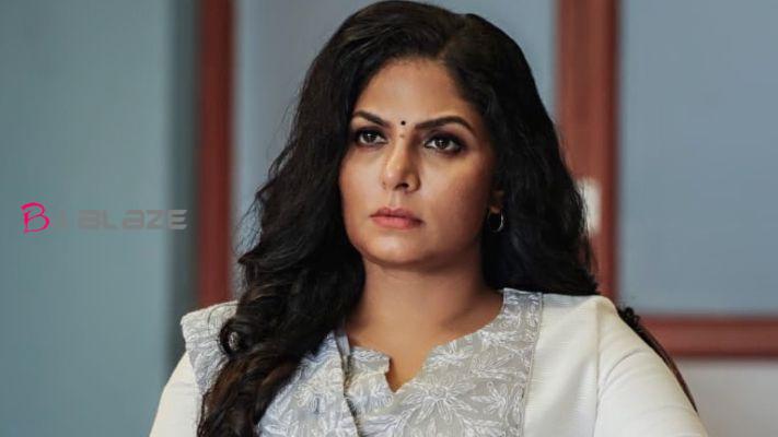 Asha.sarath
