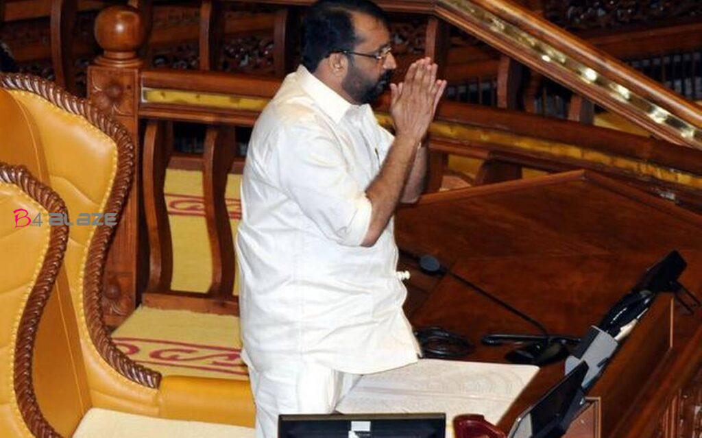 sreeramkrishan.image