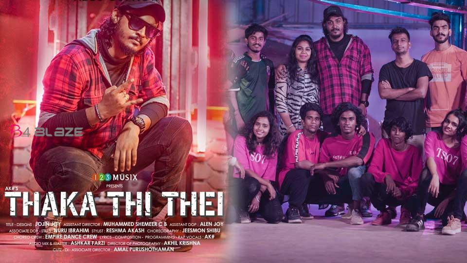 thaka-thi.new