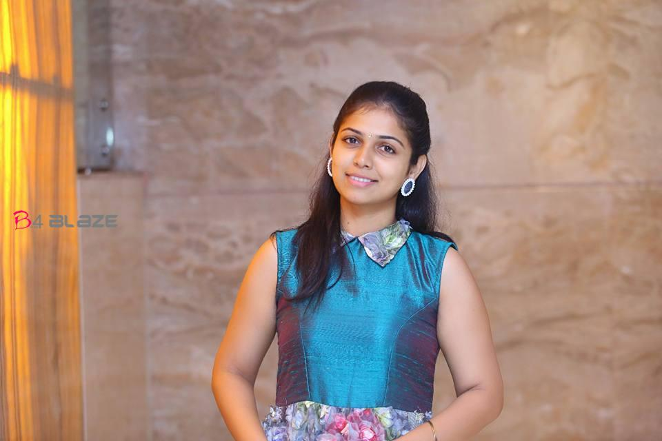 Anjali-Nair