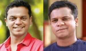 Dharmajan about film