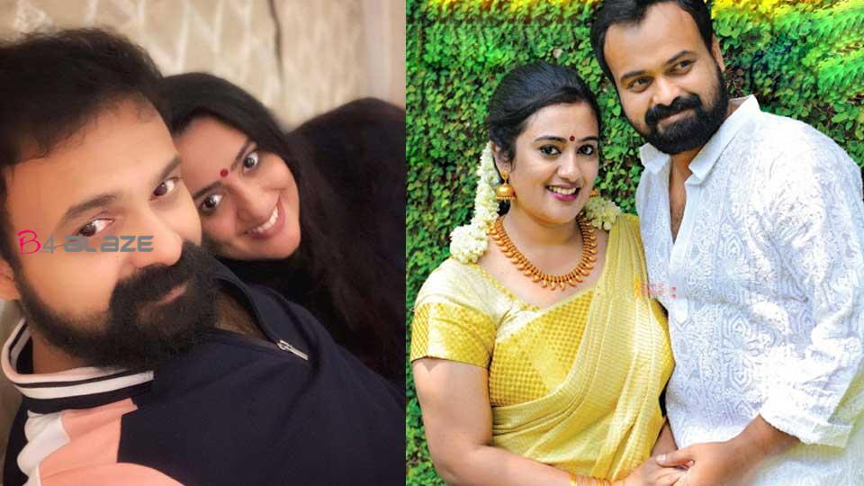 Kunchacko boban about love story with priya