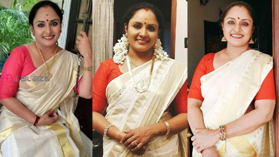 Nisha Sarangh marriage