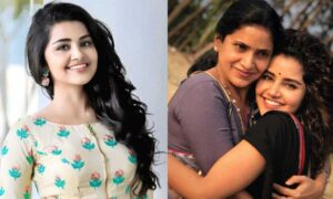 anupama mother about marriage
