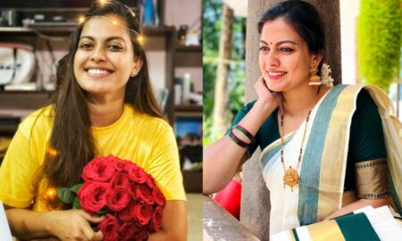 anusree reply to comment