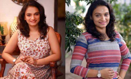 krishna prabha about film shooting