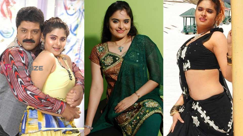 sajitha betti about acting