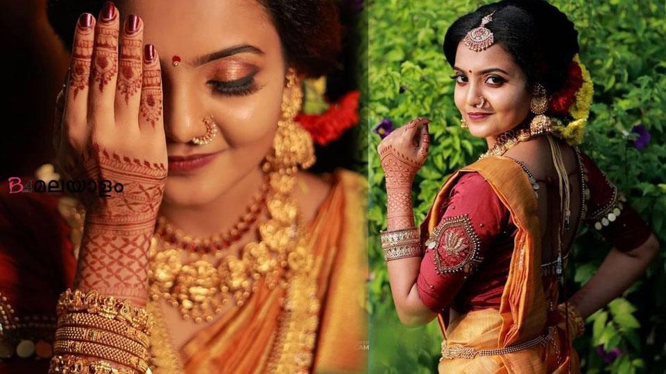 reshma latest photoshoot