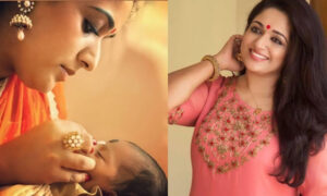 kavya madhavan new photo comments