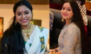 lakshmi priya fb post