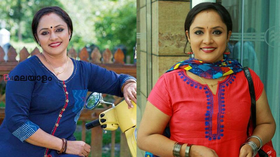 nisha sarang about tour