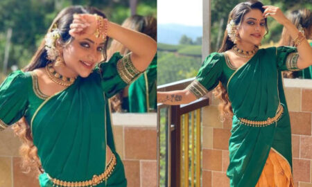 rimi tomy new song