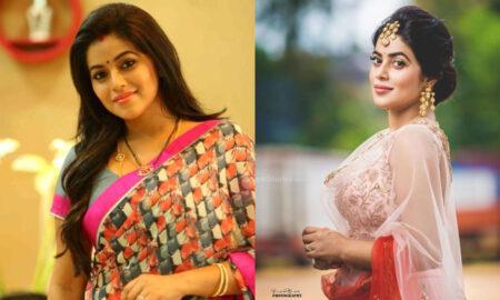 shamna about malayala cinema