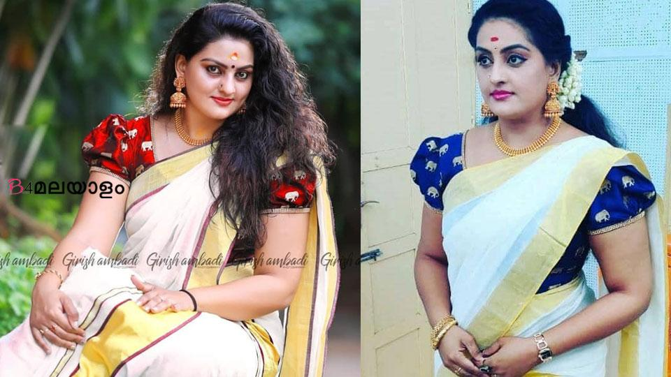 suchitra about marriage