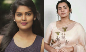 revathy about parvathy