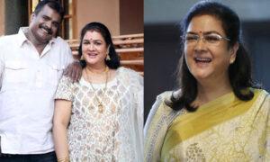 urvashi about acting