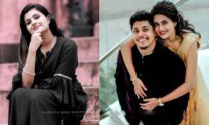 alina padikkal about marriage