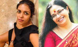 bhagyalakshmi.sandhya-manoj